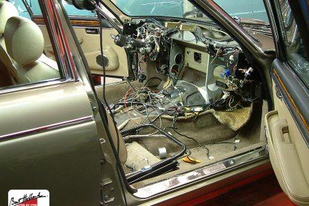 30 DaimlerWEB