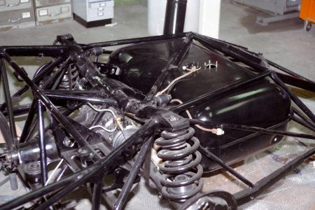 300 SL2 25