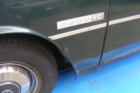 20100803 062