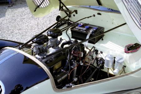 1.BMW 327 scann 0022, 1938
