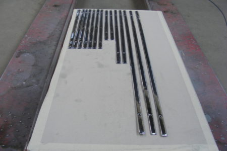 20100310 133