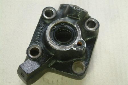 20070212 168
