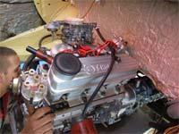 20100819-098
