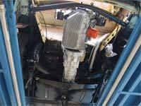 20100826-053