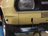 20100902-035