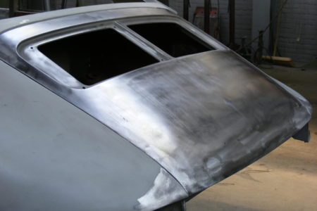 20080522 057